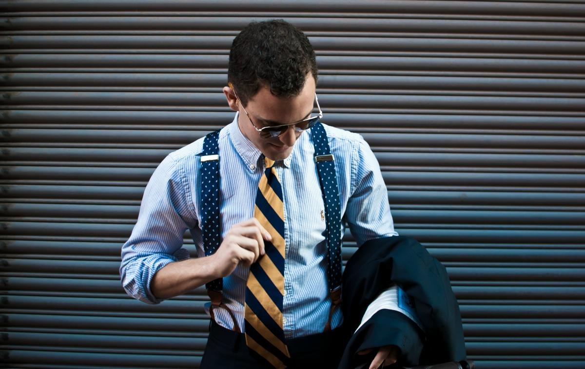 striped-shirt-tie-polo-ralph-lauren-suspensers-men-style-fashion-blog  62ffee3f22b