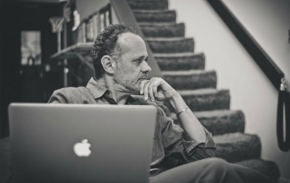Αλβέρτος Χασόν, Πρόεδρος & Ιδρυτής της εταιρείας παραγωγής ARTS4ALL στο Λος Άντζελες