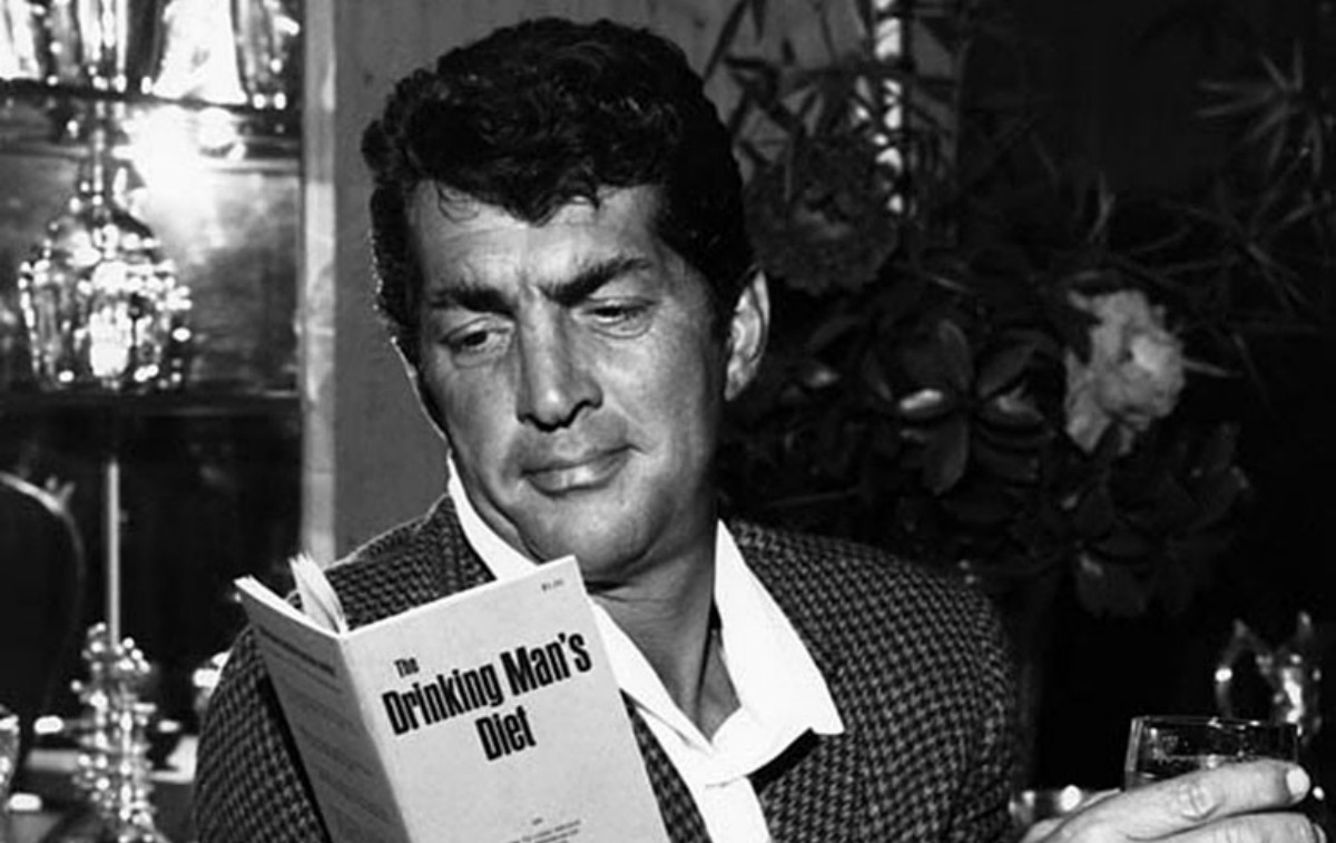 Dean-Martin-The-Drinking-Mans-Diet-773x1024