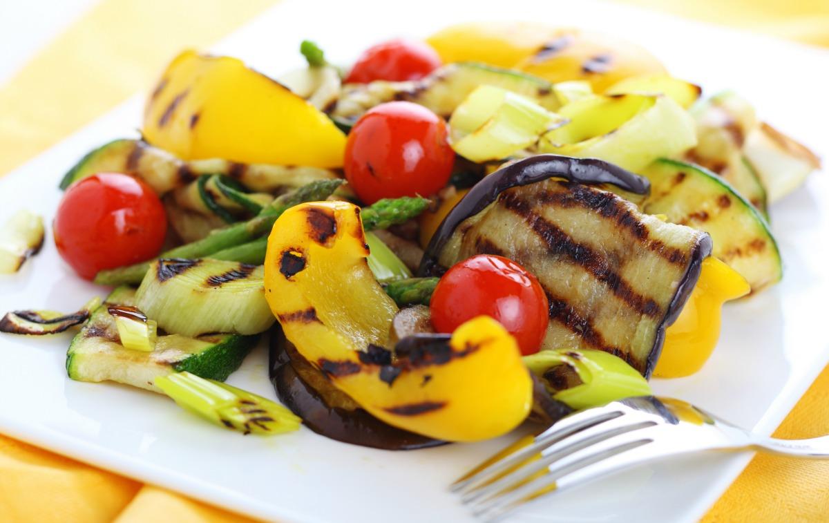 Grilled-Veg-Salad