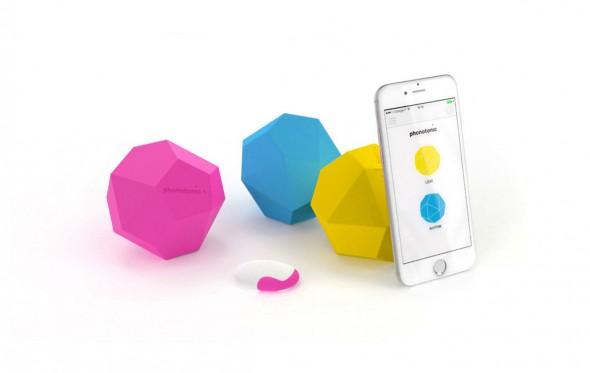 Τα 10 gadgets που πρόκειται να μας αλλάξουν τη ζωή