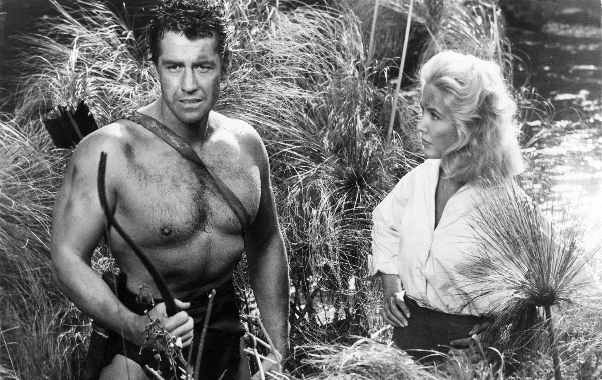gordon-scott-in-tarzans-greatest-adventure-(1959)-large-picture