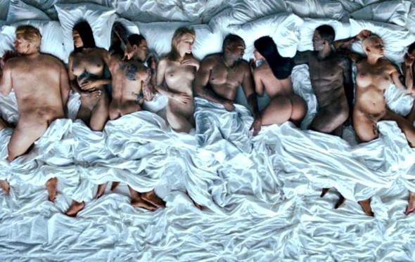 Αυτό είναι το πιο διάσημο «sex tape» που θα δεις ποτέ