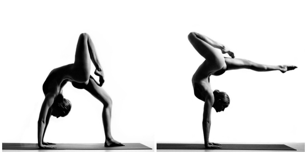 n_yoga_kolaz