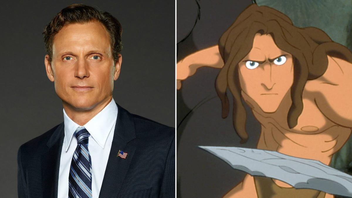nr42FTony_Goldwyn_Tarzan