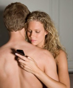 phone-check-significant-other-291x354