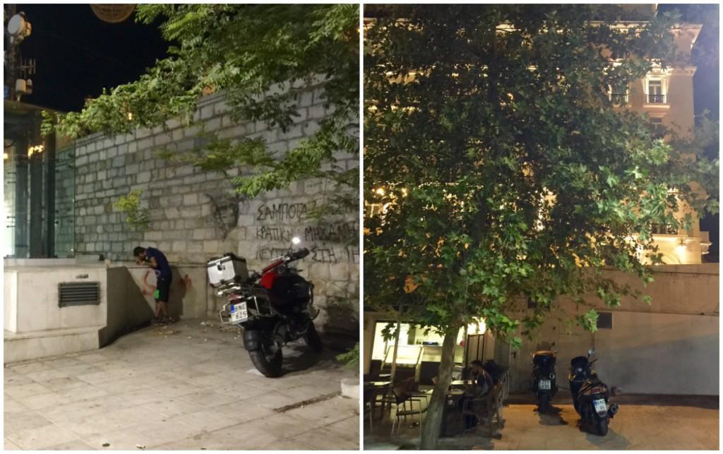 syntagma_kolaz1