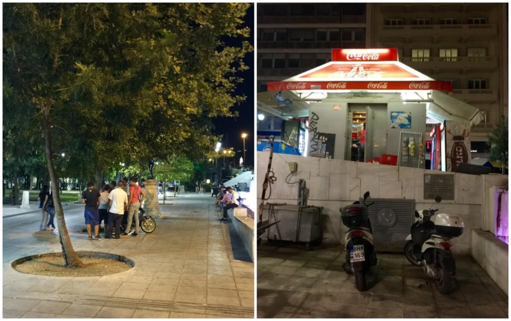 syntagma_kolaz2