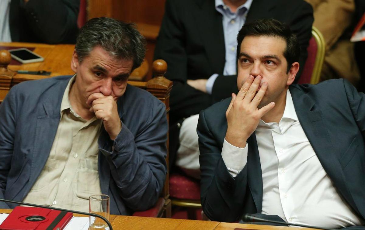 tsipras-tsakalotos
