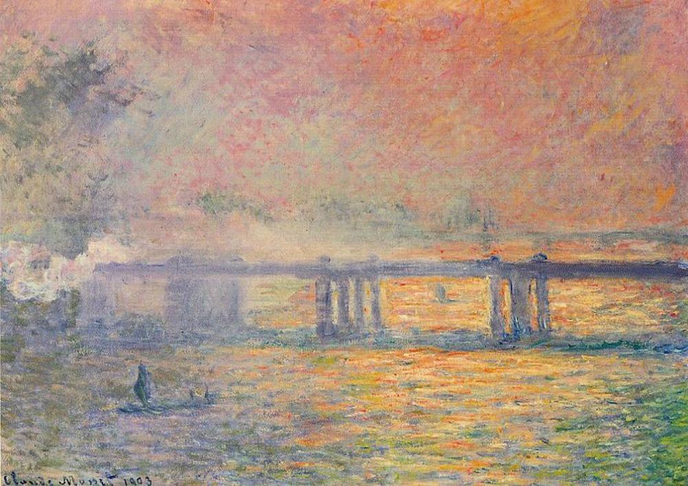 9. image