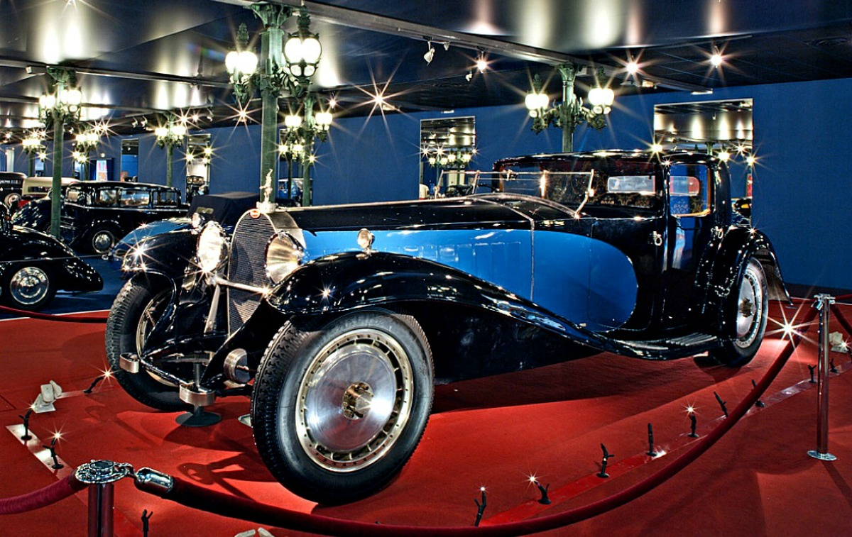 Collection Schlumpf Bugatti Royale. jpg