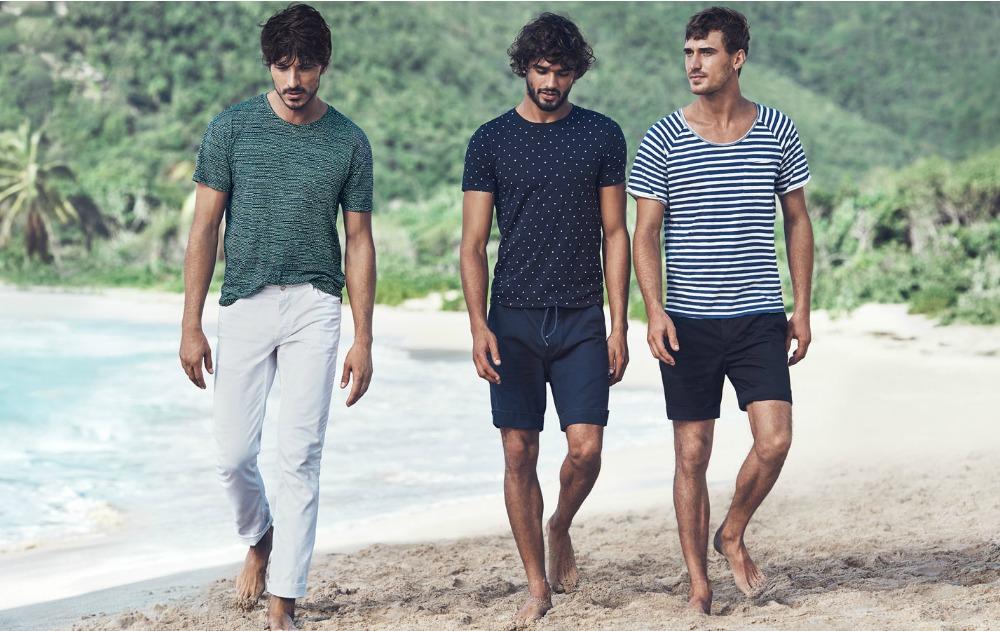 HM-Men-Summer-2015-Campaign-002