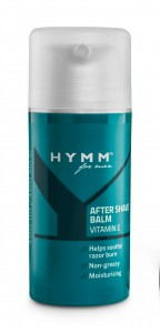 HYMM After Shave Balm
