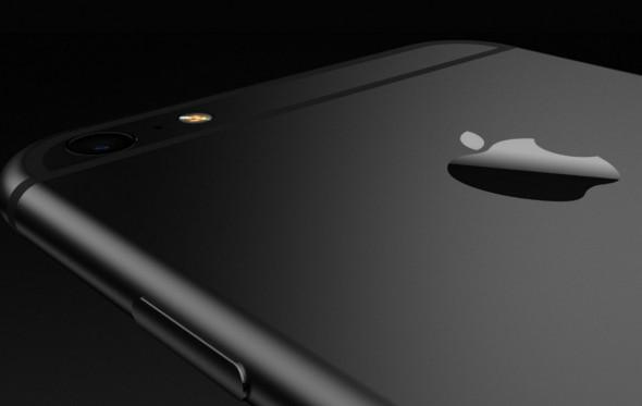 Όλα όσα ξέρουμε για το νέο iPhone
