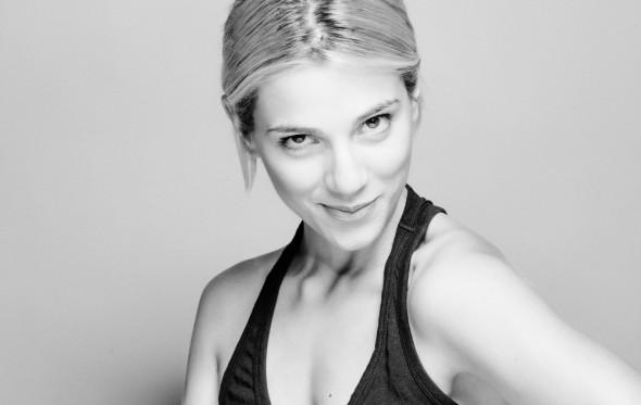 Έλληνες ηθοποιοί κάτω των 30 που αξίζει να γνωρίσεις
