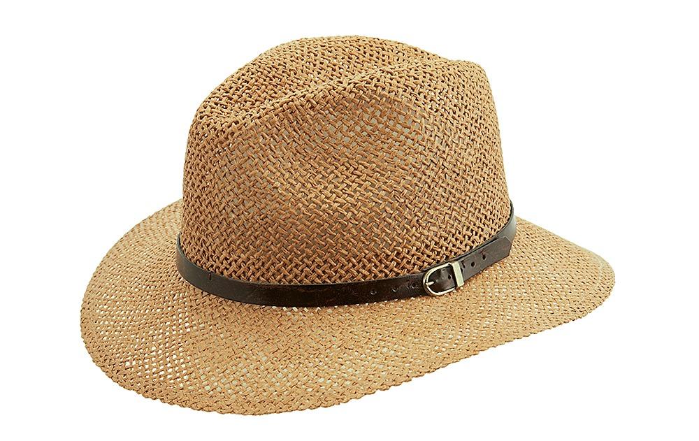 giorgio hatter inty camel trip 16 euro-1000x1000