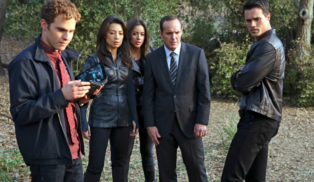 o-agents-of-shield-facebook