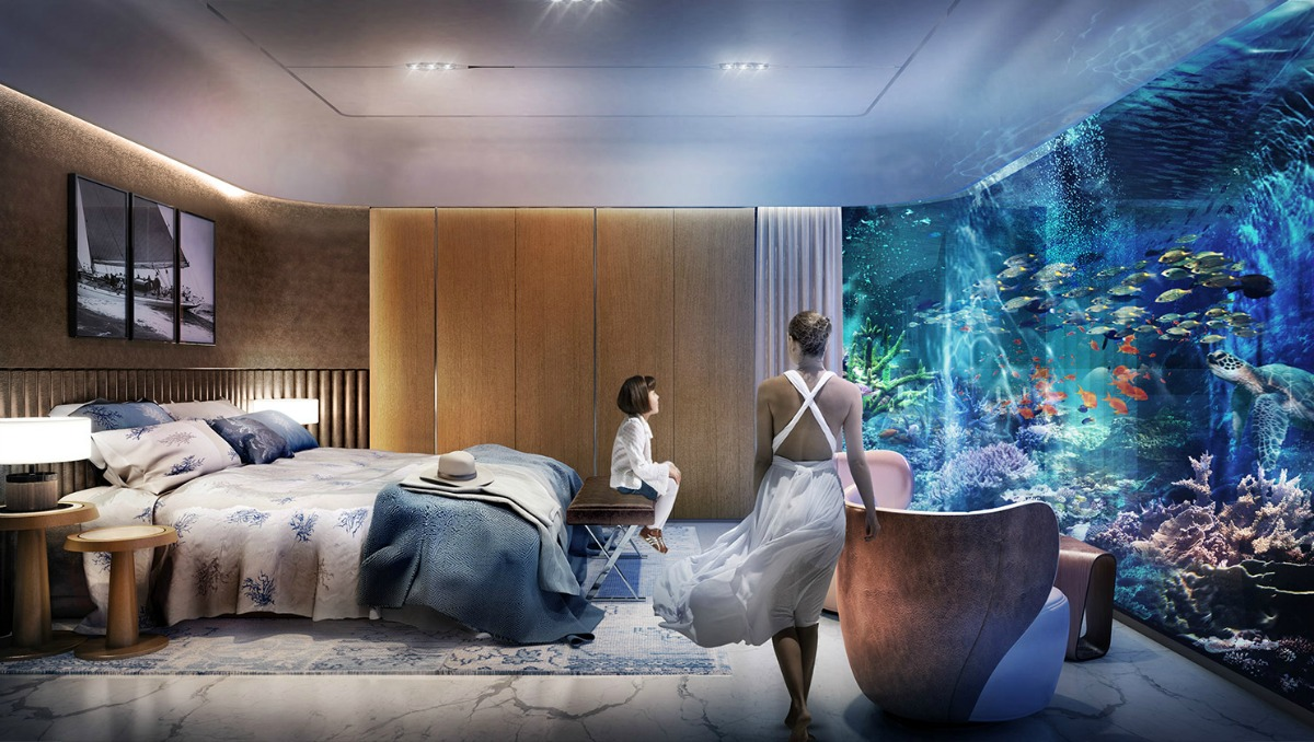 the-floating-seahorse-signature-edition-bedroom-kid