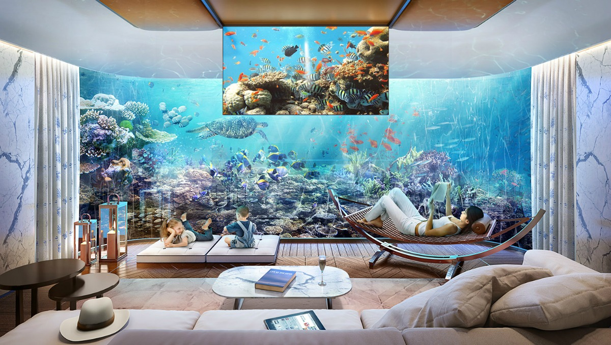 the-floating-seahorse-signature-edition-bedroom-yacht-edition