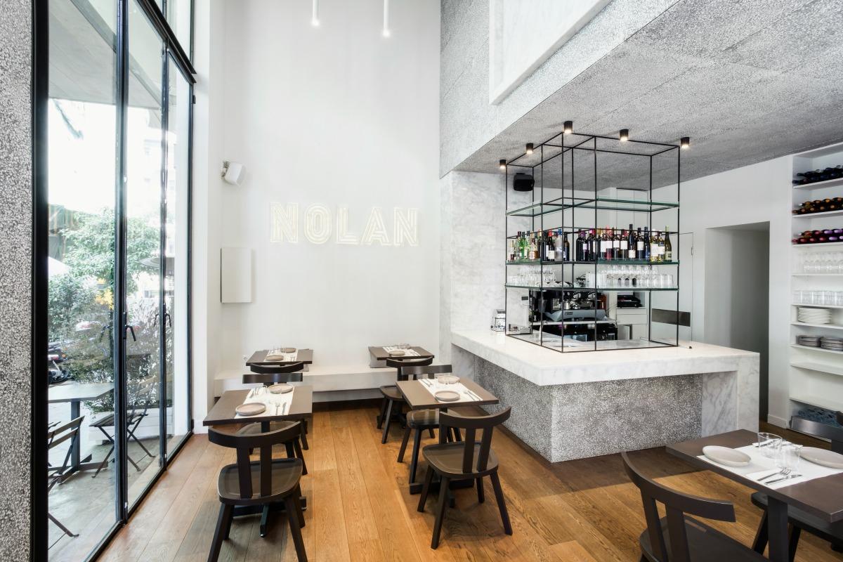 002_nolan_restaurant