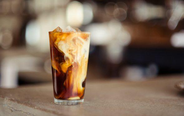 Αυτός είναι ο πιο δυνατός (και επικίνδυνος) καφές του κόσμου