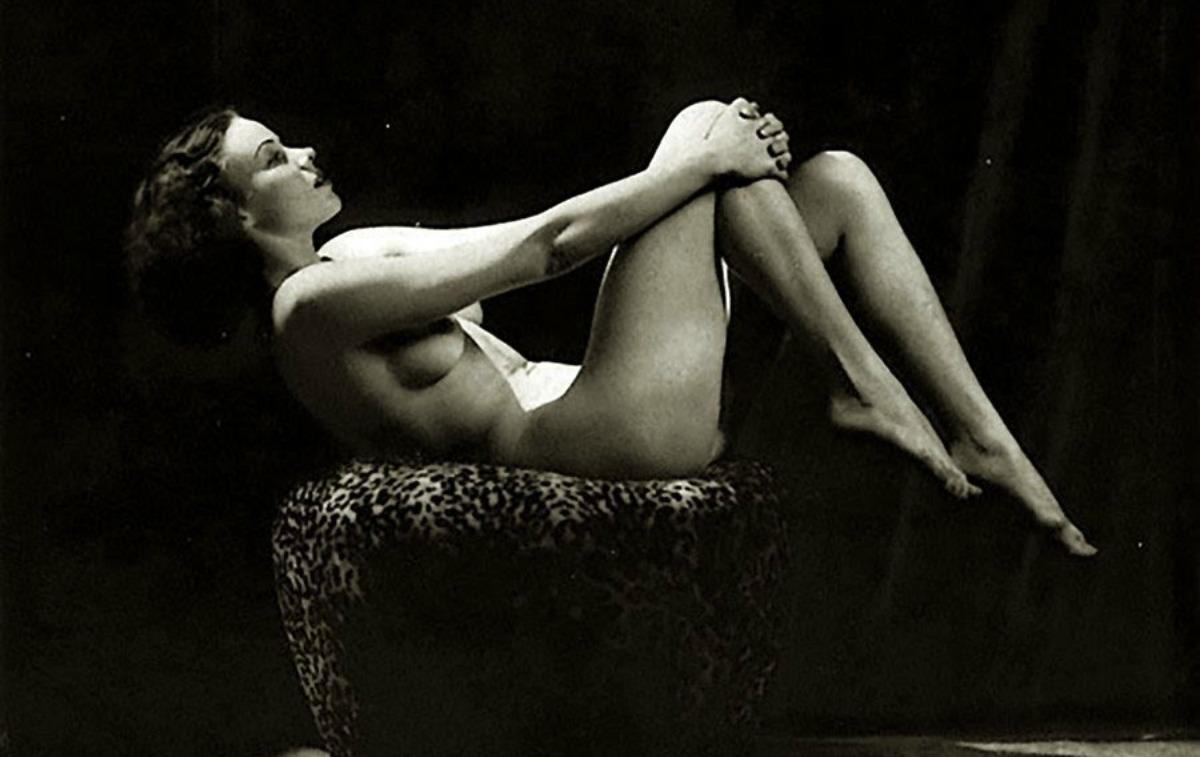 alfred_cheney_johnston_ziegfeld_follies__vintage26