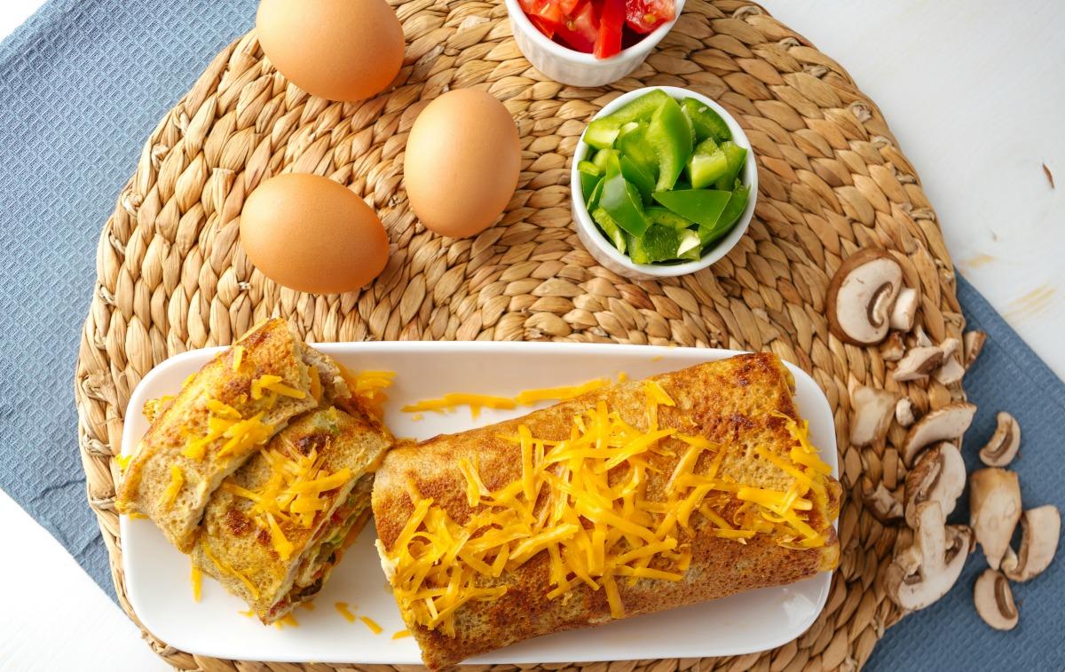 baked-omelette-007
