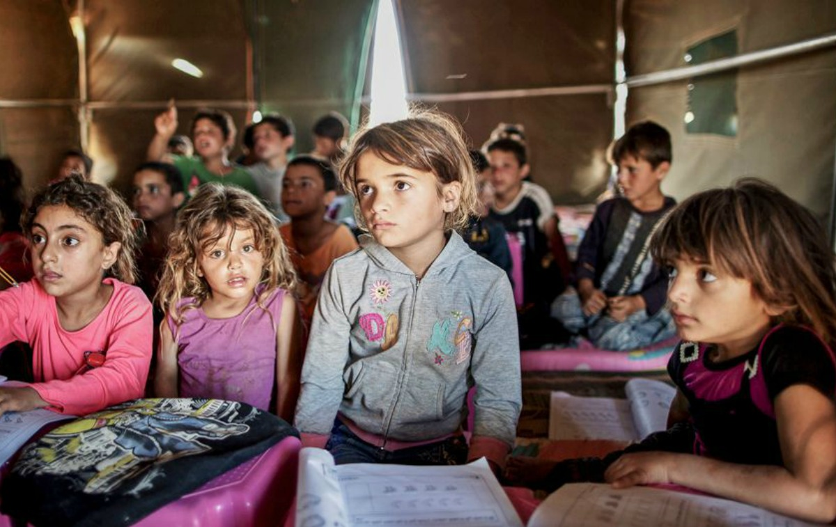 education-in-emergencies-will-syrian-refugee-children-become-a-lost-generation