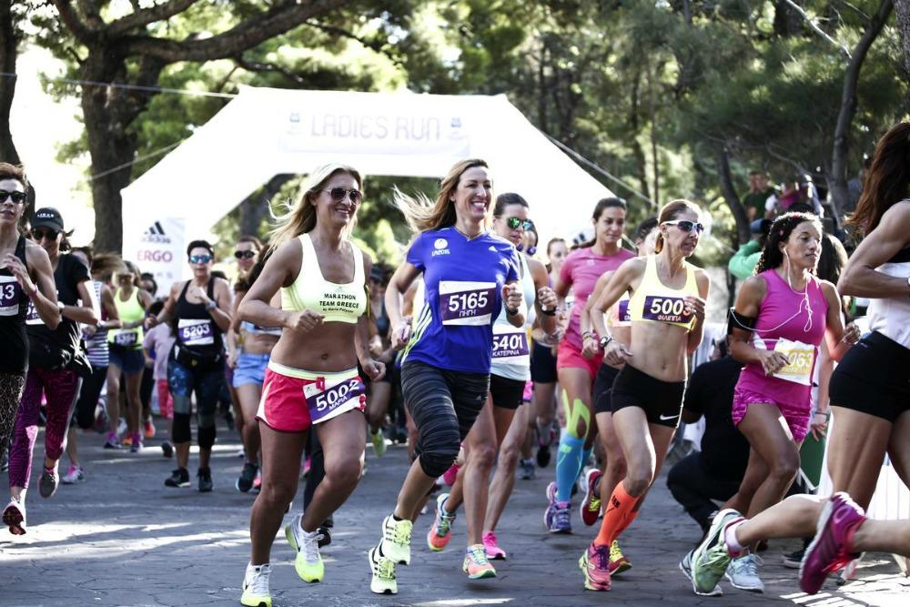 ladies-run-2015-1