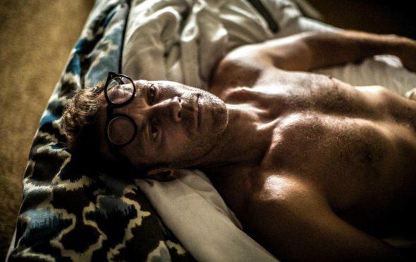 Rocco: Το πορνό, ο Alain Delon και ο πραγματικός «Italian Stallion»