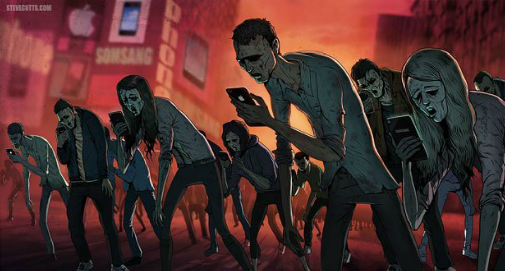 Satirical_Illustrations_Addiction_to_Technology11