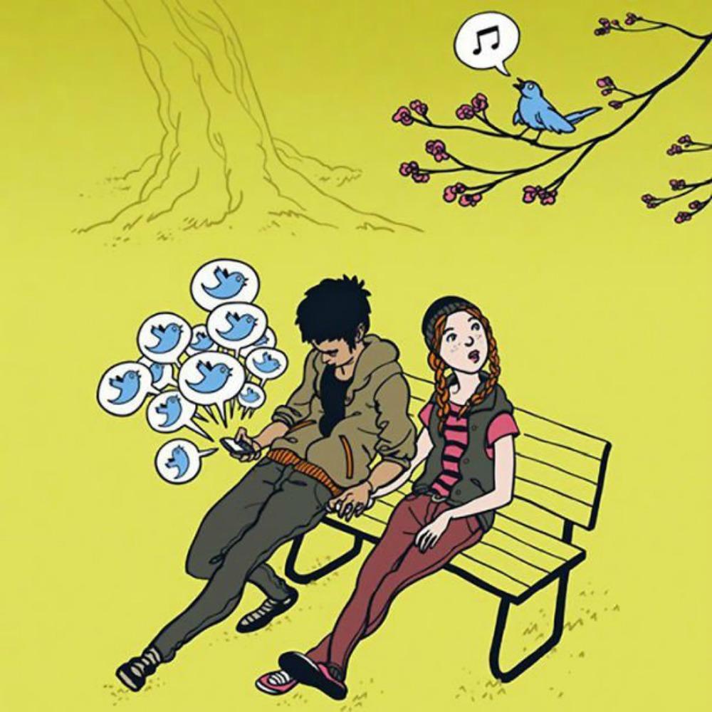Satirical_Illustrations_Addiction_to_Technology13