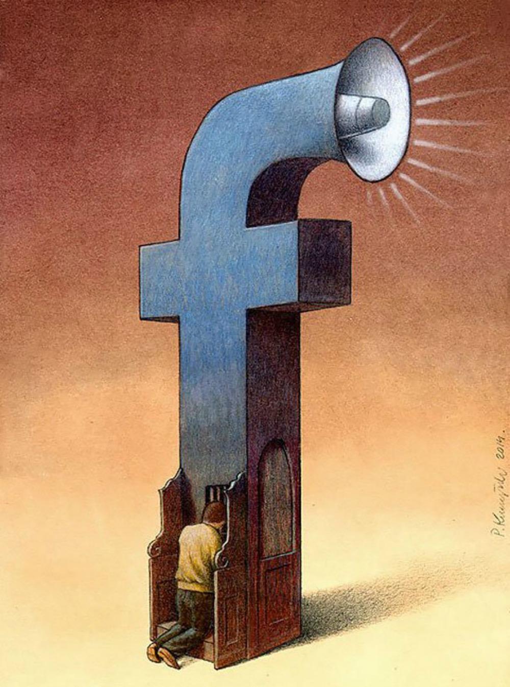 Satirical_Illustrations_Addiction_to_Technology15