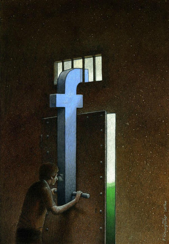 Satirical_Illustrations_Addiction_to_Technology2