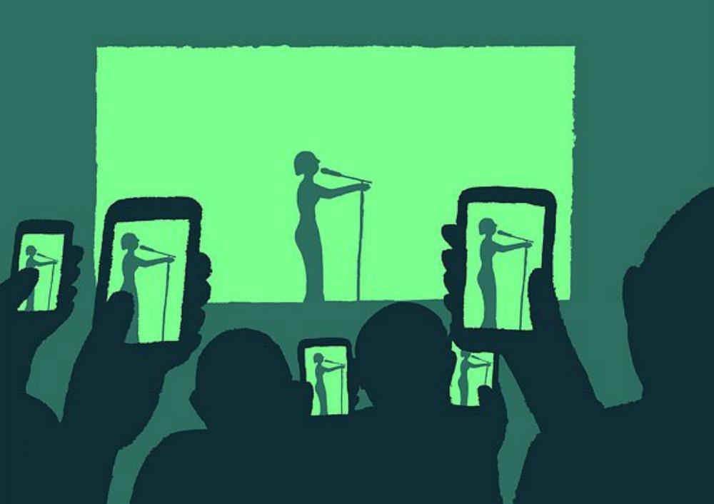 Satirical_Illustrations_Addiction_to_Technology21