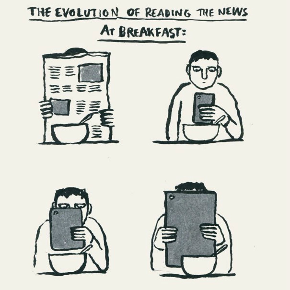 Satirical_Illustrations_Addiction_to_Technology23