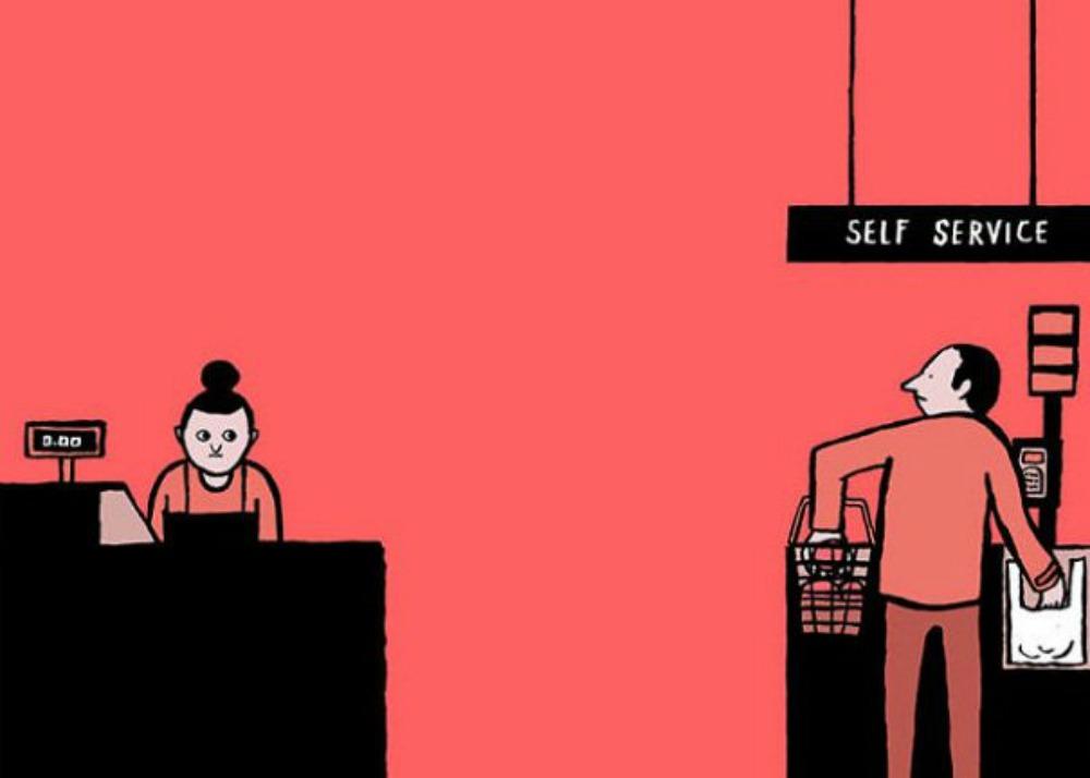 Satirical_Illustrations_Addiction_to_Technology25