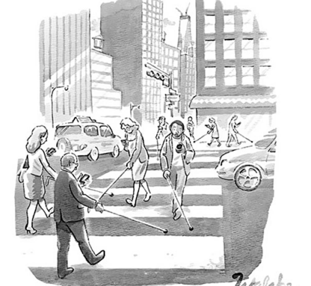 Satirical_Illustrations_Addiction_to_Technology6