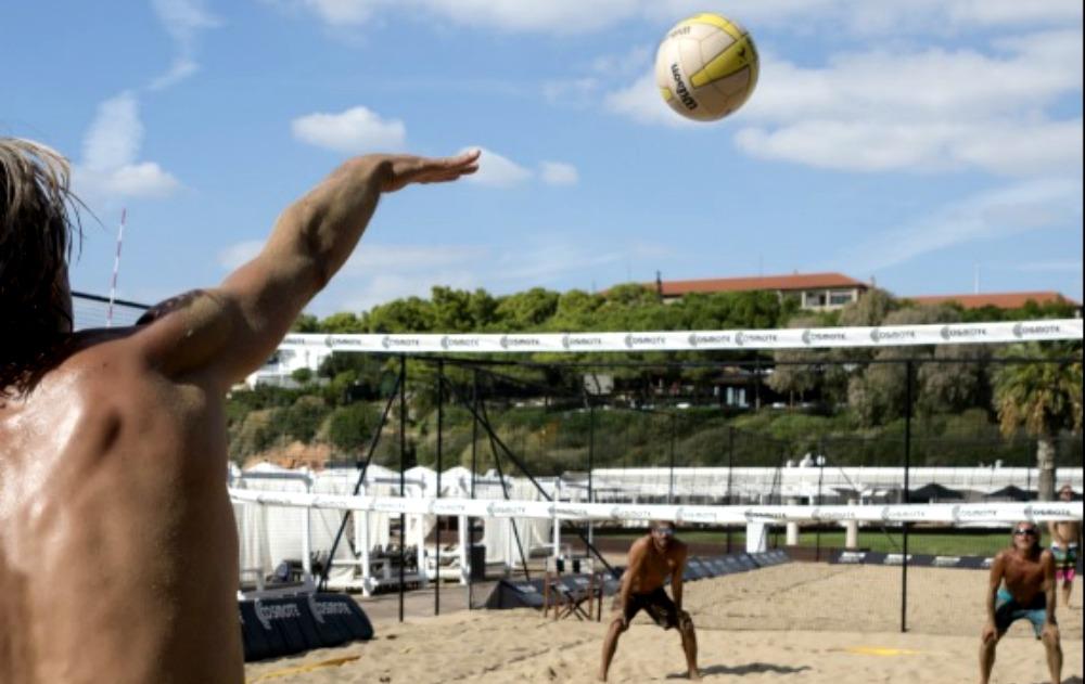 beach-volley-astir