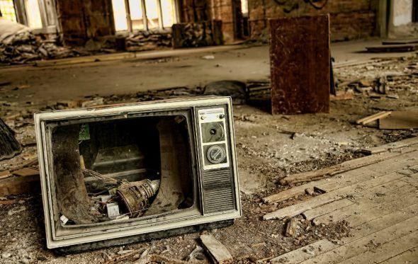 Τηλεοπτικές άδειες, μια ακόμη χαμένη ευκαιρία