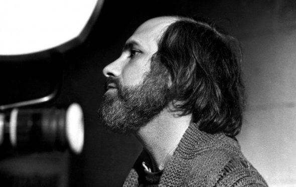 Brian De Palma: Ο σκηνοθέτης που αγαπάει να μισεί το Hollywood