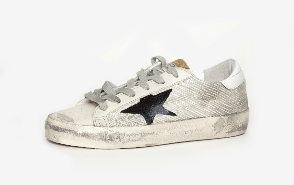golden-goose-gray-superstar-sneakers-product-1-18719068-3-766571630-normal