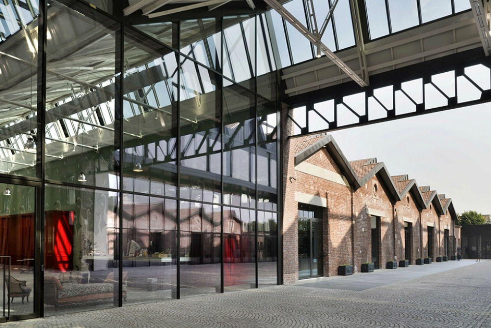 gucci-head-offices-milan-01