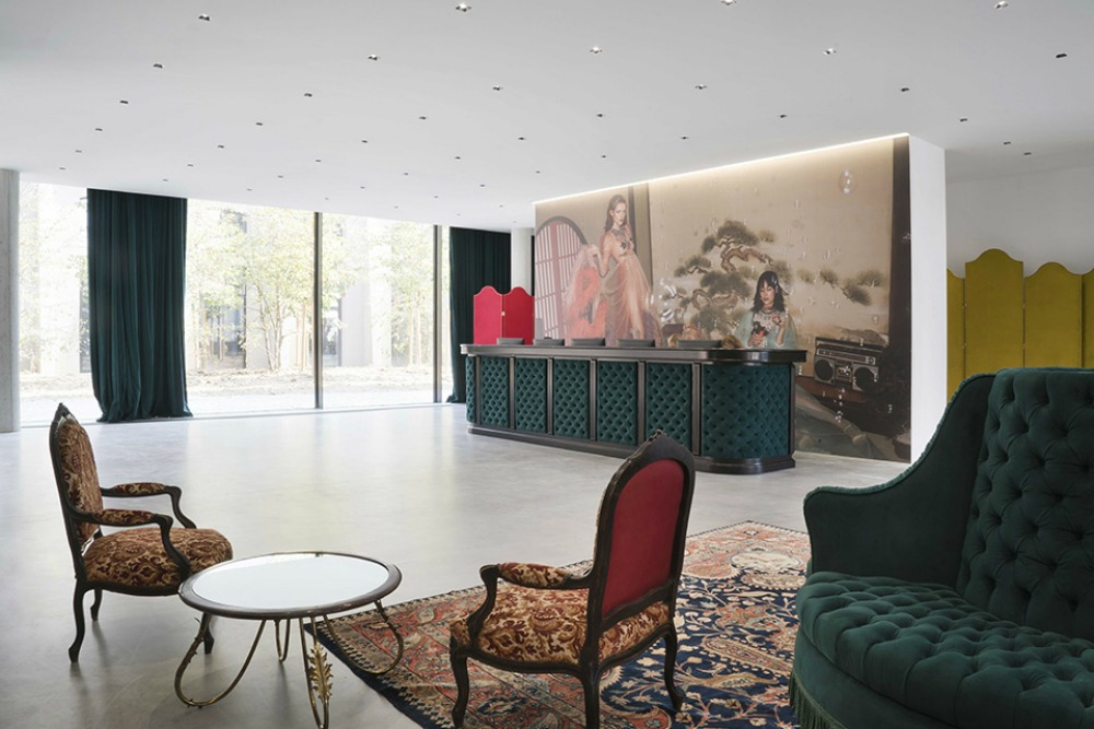 gucci-head-offices-milan-02