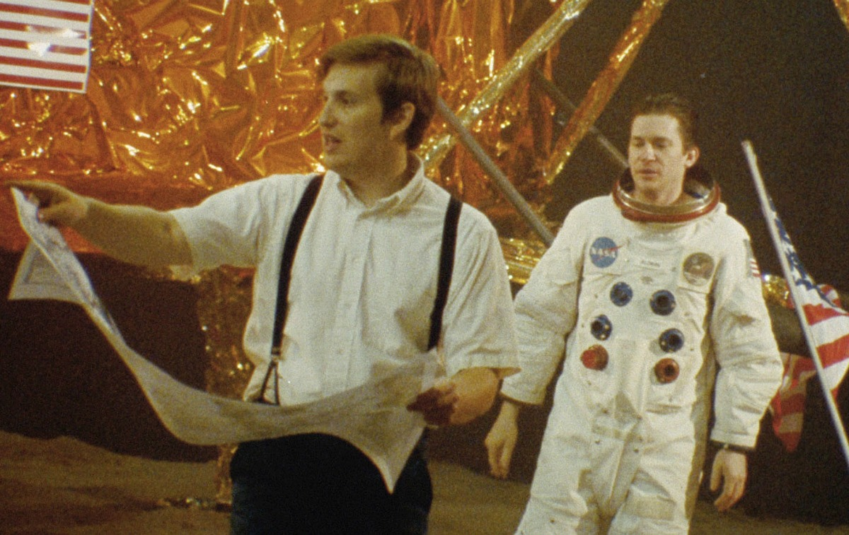 la-et-mn-operation-avalanche-review-20160913-snap