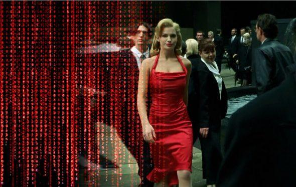 Πόσο πιθανό είναι να ζούμε μέσα στο Matrix;