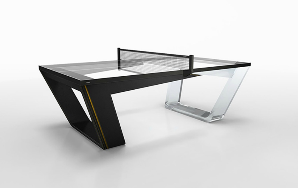 Andro - Leclerc table de ping pong ...