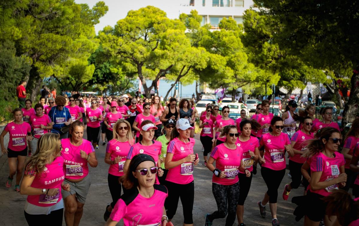 1-ladies-run-2016