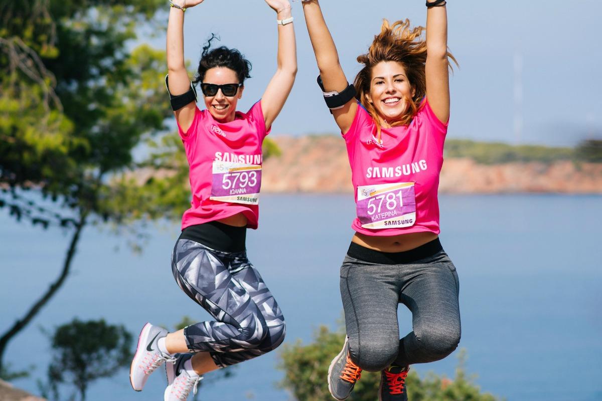 16-ladies-run-2016