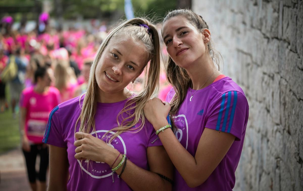 3-ladies-run-2016